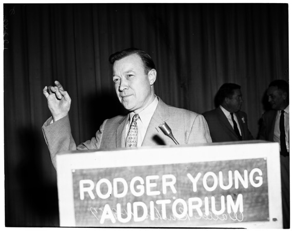 Reuther, 1957
