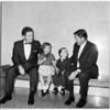 Orphans win $85,000, 1961