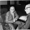 Lynn Morton trial, 1961