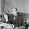 U.S. Commissioner of Internal Revenue, 1961