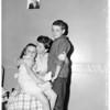 Kidnapping, 1960