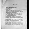 Keating narcotic story, 1961