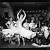 Mexican celebration, 1951