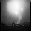 Fireworks (Coliseum), 1952