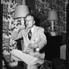 Billy Graham, 1951