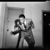 Graham Pow-Pow, 1951
