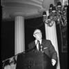 Federal tax talk, 1956