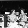 Mrs. America Contest (Cooking), 1955