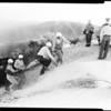 Murdered woman (Angeles Crest Highway), 1958