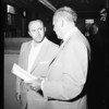 Leo Lewie double murder, 1957