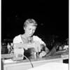 Mrs. America Contest, 1955