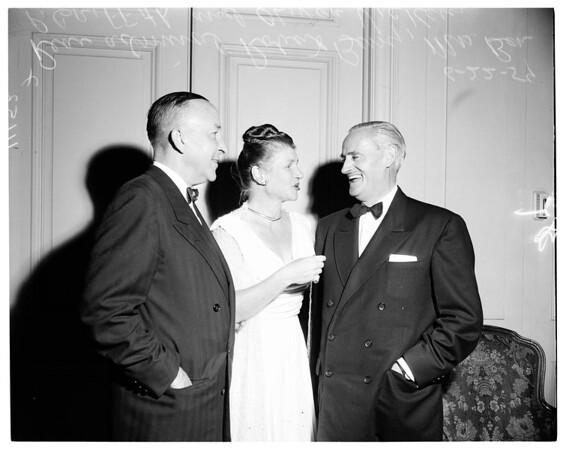 Vickery, 1954