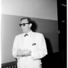 Richard Haymes, 1954