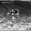 Kabat Kaiser aquacapers, 1951