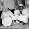 Molakan Christian group, 1951