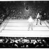Wrestling, 1951
