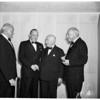 Award, 1951