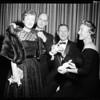 Pasadena Philharmonic Committee, 1957