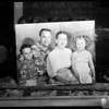 Torrance shooting, 1954