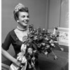 """Mrs. America"" winner of California, 1955"