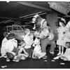 Pomona Fair, 1951