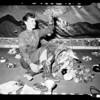 San Bernardino County fair, 1952