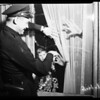 Sniper (232 Coronado street), 1952
