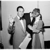 Divorce, 1952