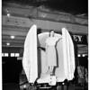 Public works congress, 1952