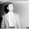 Haymes deportation, 1954