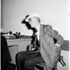 Attempt leaper, 1951