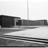 Lynwood, 1953