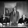 Invest in America, 1954
