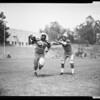 """Football"", 1955"