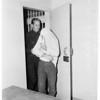 Burglar, 1952