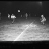 North, south football, 1955