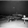 Dangerous intersections, 1953