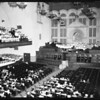 Child Choirs -- 1st Baptist Church of Los Angeles, 1954