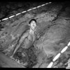 National Amateur Athletic Union Swim Championships Olympic Plunge, 1955