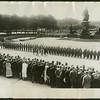 Germany celebrates, 1925