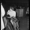 Embezzlement, 1954