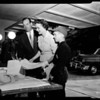 Voting, 1954