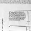 "Secret plane U-2 described long ago in kid's magazine ""Model Airplane News"", 1960"