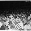 Kids concert, 1953