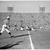 Rams versus Green Bay Packers, 1955