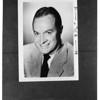 Copy negatives, 1957