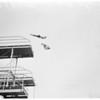 Examiner International Sports and Vacation Show, 1960
