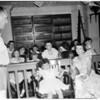 Child custody, 1955