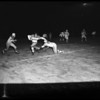 North, south football, 1955