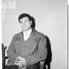 Aragon fight fix trial, 1957